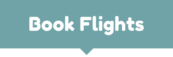 Book Flights