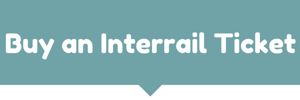 Buy an Interrail Ticket