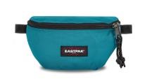 Eastpak Blue