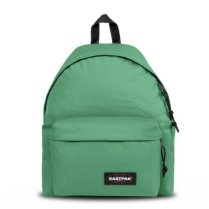 Eastpak Green Backpack