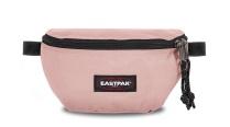 Eastpak Pink