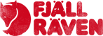 fjallraven-logo_1