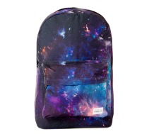 Spiral XX Backpack