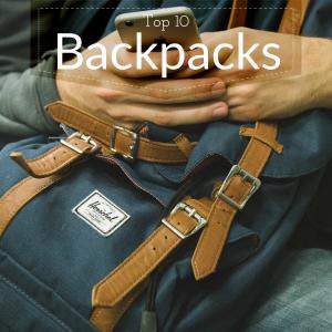 Top 10 Backpacks.png