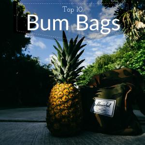 Top 10 Bum Bags.png