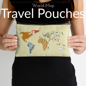 World Map Travel Pouches.png