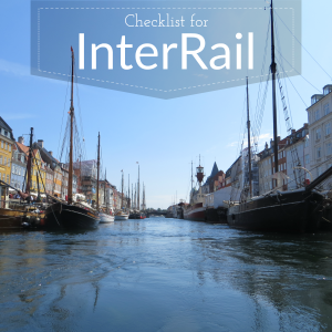 Inter Rail.png