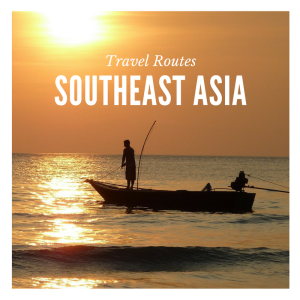 Travel Routes Southeast Asia.png